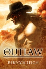 Outlaw ebook by Rebecca Leigh