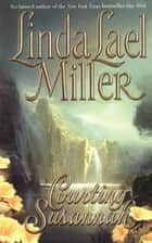 Courting Susannah ebook by Linda Lael Miller