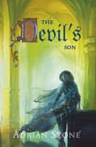 The devil's son ebook by