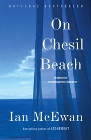 On Chesil Beach ebook by Ian McEwan