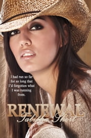 Renewal ebook by Tabitha Short