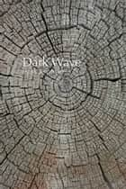 """Dark Wave"" ebook by Mitchell Jespersen"