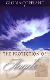 Protection of Angels ebook by Copeland, Gloria