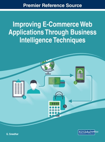 e business and e commerce web applications essay E-business is the term used to describe the information systems and applications that support and drive business processes, most often using web technologies e-business allows companies to link their internal and external processes more efficiently and effectively, and work more closely with suppliers and partners to better satisfy the needs.