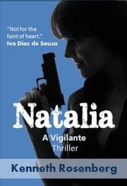 Natalia ebook by Kenneth Rosenberg