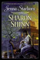 Jenna Starborn ebook by Sharon Shinn