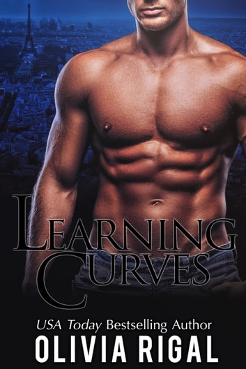 Learning Curves - 1 ebook by Olivia RIGAL