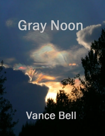 Gray Noon ebook by Vance Bell