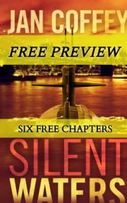 Silent Waters-FREE-PREVIEW (First 6 Chapters) ebook by Jan Coffey, May McGoldrick