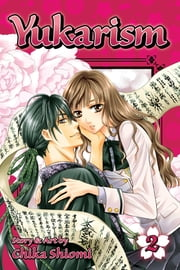 Yukarism, Vol. 2 ebook by Chika Shiomi