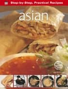 Asian ebook by Gina Steer