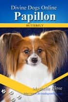 Papillon ebook by Mychelle Klose