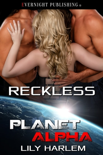 Reckless ebook by Lily Harlem