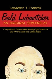 Bald Lubavitcher ebook by Lawrence J. Corneck