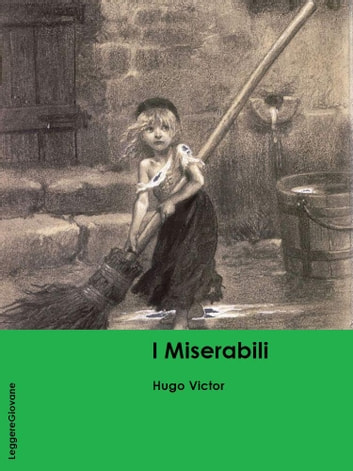I Miserabili ebook by Hugo Victor