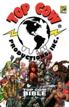 Top Cow Bible TP ebook by Scott Newman, Bryan Rountree, Jennifer Chow