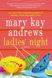Ladies' Night ebook by Mary Kay Andrews