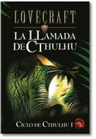 La llamada de Cthulhu ebook by H.P. Lovecraft