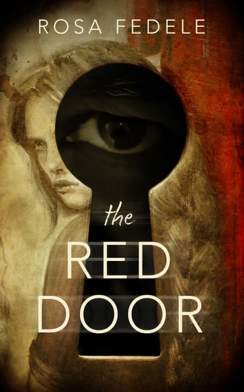 The Red Door ebook by Rosa Fedele