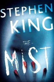 The Mist ebook by Stephen King
