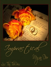 Impractical ebook by Megan Derr