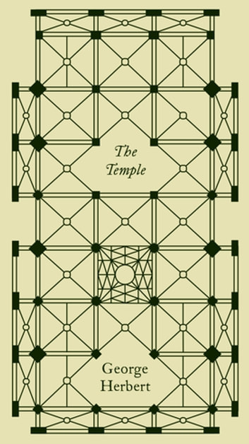 The Temple ebook by George Herbert