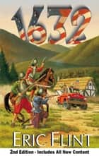 1632, Second Edition ebook by Eric Flint