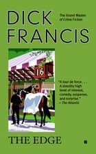 The Edge ekitaplar by Dick Francis