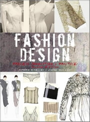 Fashion Design - Process, Innovation and Practice ebook by Kathryn McKelvey,Janine Munslow