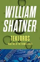 TekLords ebook by