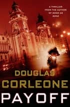 Payoff ebook by Douglas Corleone