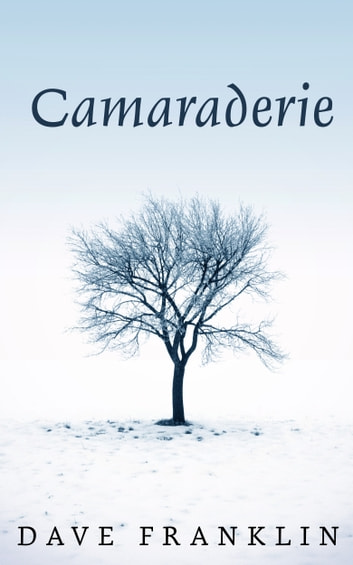 Camaraderie: A Crime Short Story ebook by Dave Franklin