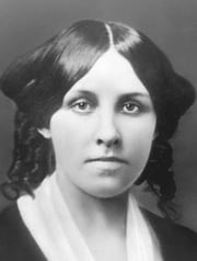 Op Eigen Wieken ebook by Louisa May Alcott, G. W. Elberts