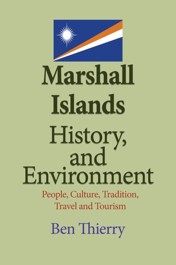 a history of the marshall islands and the effect of the us takeover Watch video an armada of 535 us ships with 127,000 troops, including 77,000 marines, had taken the marshall islands, and american high command next sought to capture the mariana islands.