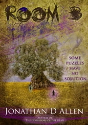 Room 3 ebook by Jonathan D Allen