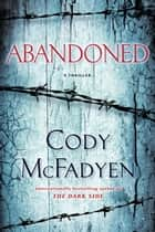 Abandoned ebook by Cody McFadyen