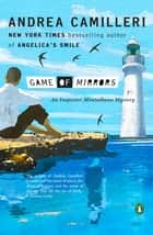 Game of Mirrors ebook by Andrea Camilleri,Stephen Sartarelli
