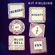 Thursday Nights at the Bluebell Inn - Six ordinary women tell their hidden stories of love and loss audiobook by Kit Fielding