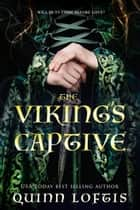 The Viking's Captive ebook by