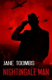 Nightingale Man ebook by Jane Toombs
