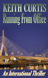 Running From Office ebook by Keith Curtis