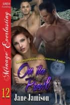 On the Prowl ebook by Jane Jamison