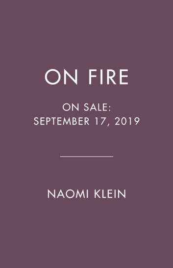 Naomi Klein Ebook