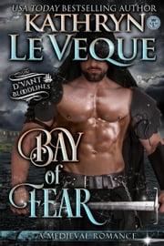 Bay of Fear ebook by Kathryn Le Veque