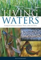 Living Waters ebook by Nick Romanowski