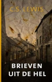 Brieven uit de hel ebook by Clive Staples Lewis
