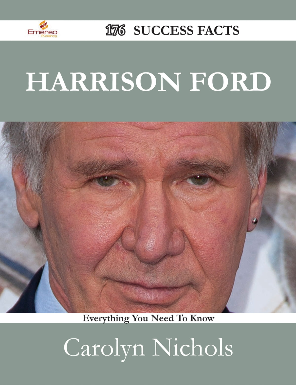 FUGITIF HARRISON LE FORD TÉLÉCHARGER