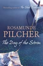 The Day of the Storm ebook by