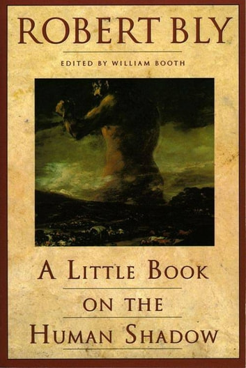 Shadow ebook epub free ebooks and more a little book on the human shadow ebook by robert bly a little book on the fandeluxe Ebook collections