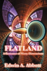 Flatland ebook by Edwin A. Abbott